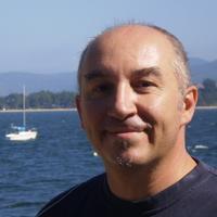 Avatar of Carlos Granados