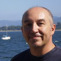 Avatar of Carlos Granados, a Symfony contributor