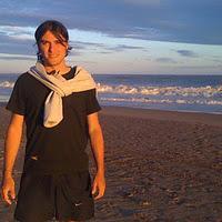 Avatar of Javier Acosta