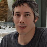 Avatar of Jordi Llonch, a Symfony contributor