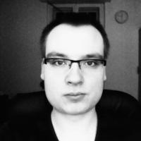 Avatar of Marek Brieger, a Symfony contributor
