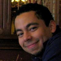 Avatar of Albert Jessurum, a Symfony contributor