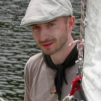 Avatar of Petr Jaša