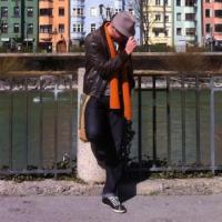 Avatar of Nikola Svitlica, a Symfony contributor